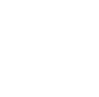house-plan-icon